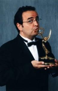 Robert+Emmy